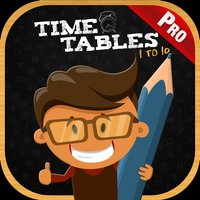 Learning Times Tables For Kids