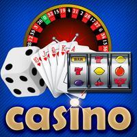 Colossal Casino