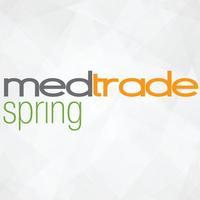 Medtrade Spring Conferences