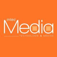 IntecMedia