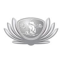 Tzu Chi Buddies