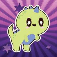 Finding Funny Monster In The Matching Cute Cartoon Pictures Puzzle Cards Game For Kids, Toddler And Preschool