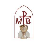 Most Precious Blood Church CC