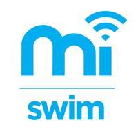 Mi Swim