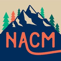 NACM Credit Congress 2019