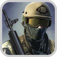 Delta Force 2: US Military War