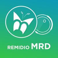 Remidio MRD