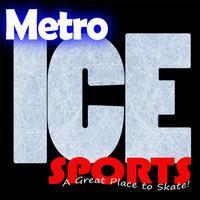 Metro Ice Sports
