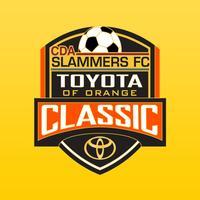 Toyota Of Orange >> Toyota Of Orange Classic App For Iphone Free Download