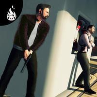 Stealth Agent - Secret Spy Mission