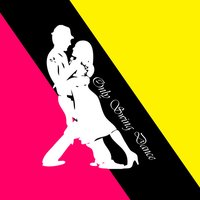 Only Swing Dance