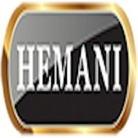 HemaniHerbals