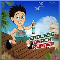 Endless Beach Runner 2017