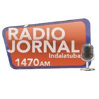 Rádio Jornal de Indaiatuba