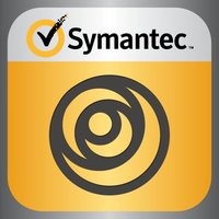 Symantec Protection Center Mobile