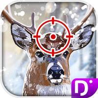 Kill Deer Winter