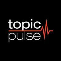 TopicPulse