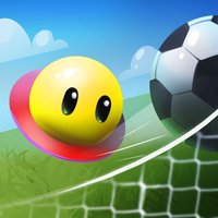 Soccer.io - table ping pong