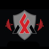 Aegis Fitness