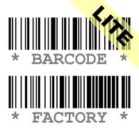 Barcode Factory Lite