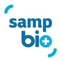 SAMP - BIO aps