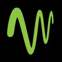 Windstream Online Mobile