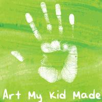 Art My Kid Made