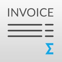 Salesman: Create Invoices, Quotes and Estimates on the Go