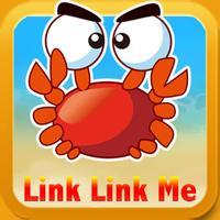 Link Link Me