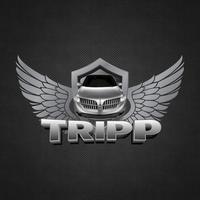 TRIPP DRIVERS