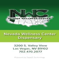 NWC Dispensary