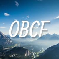 Open Bible CF