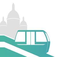 Montmartre 360° - RATP