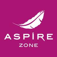 Life in Aspire