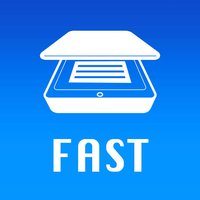Scan Faster Plus ~ Easy way for scan your document