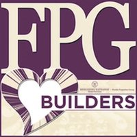 BHHS FPG NEW HOMES RESOURCE
