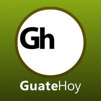 Guate Hoy