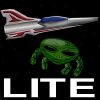 Planet Defence Lite