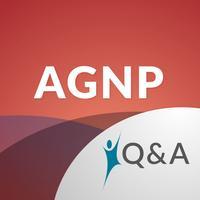 AGNP: Adult-Gero Exam Prep