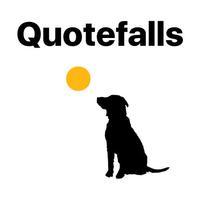 Quotefalls Round