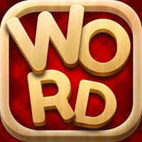 Word Crafty - Word Puzzle Game