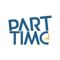 بارت تايم Part Time