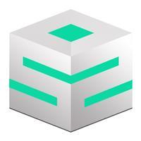 SOS Service App