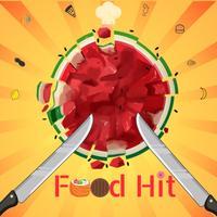 Food Hit