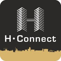 H Connect - Connect With Us.