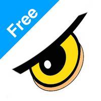 Eagle's Eye Free