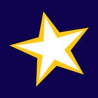 GulfStar