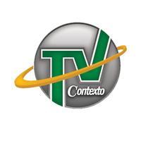 Contexto de Durango TV