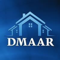 DMAAR Mobile MLS
