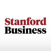 Stanford Business Magazine